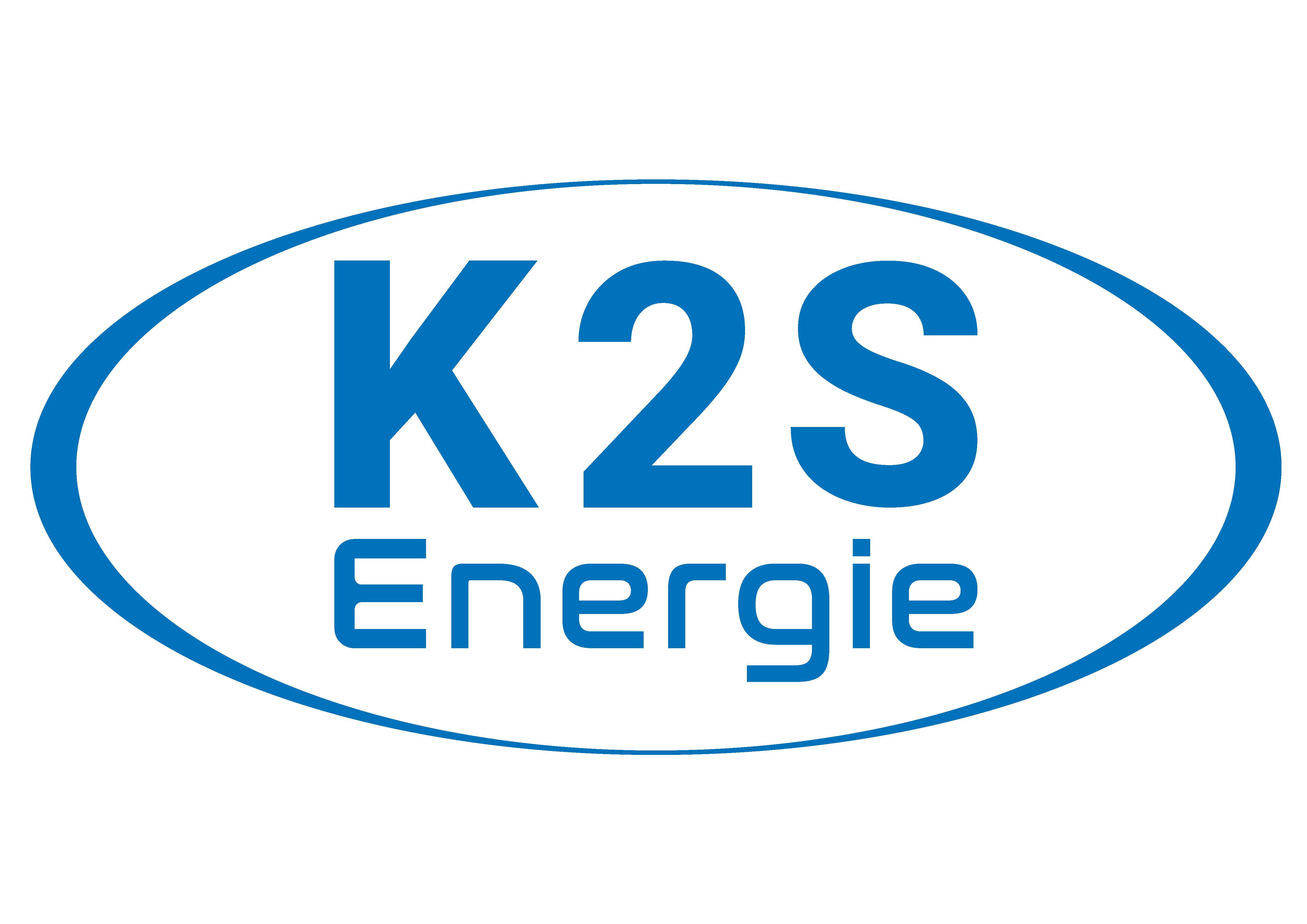 K2S Energie